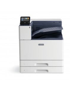 Xerox VersaLink VL C8000 A3 45/45 ppm Duplex-skrivare Adobe PS3 PCL5e/6 3 brickor totalt 1140 ark Xerox C8000V_DT - 1