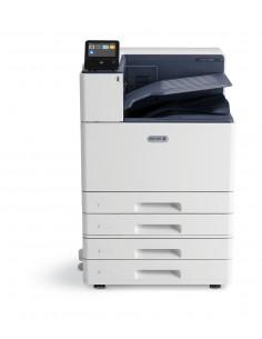 Xerox VersaLink VL C9000 A3 45/45 ppm Duplex Printer Adobe PS3 PCL5e/6 3 Trays Total 1140 sheets Xerox C9000V_DT - 1