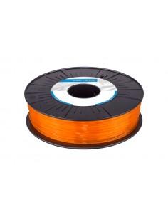 Innofil3D PLA Polymaitohappo (PLA) Oranssi 750 g Innofil3d PLA-0010B075 - 1
