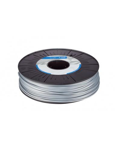 Innofil3D ABS Silver 750 g Innofil3d PLA-0021A075 - 1