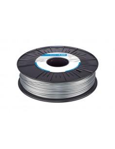 Innofil3D PLA Polymaitohappo (PLA) Hopea 750 g Innofil3d PLA-0021B075 - 1