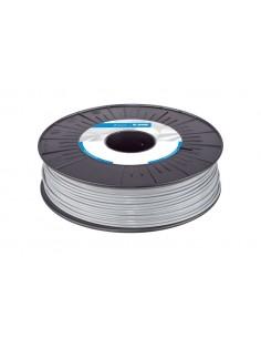 Innofil3D PLA Polymaitohappo (PLA) Harmaa 750 g Innofil3d PLA-0023B075 - 1