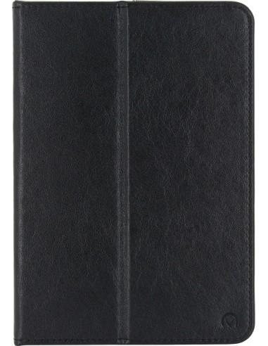 "Mobilize MOB-22167 taulutietokoneen suojakotelo 24.4 cm (9.6"") Folio-kotelo Musta Mobilize MOB-22167 - 1"