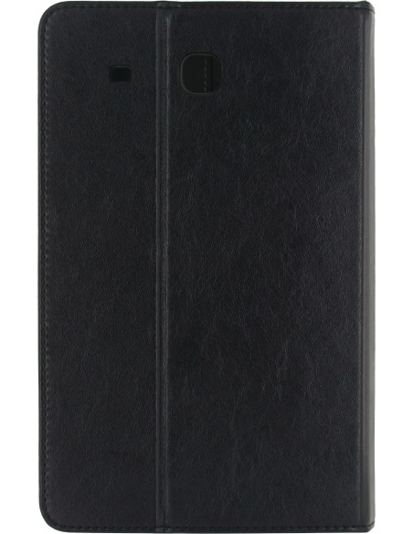 "Mobilize MOB-22167 taulutietokoneen suojakotelo 24.4 cm (9.6"") Folio-kotelo Musta Mobilize MOB-22167 - 2"