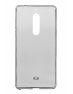 Insmat 650-1560 matkapuhelimen suojakotelo Suojus Läpinäkyvä Insmat 650-1560 - 1