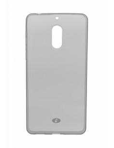 Insmat 650-1562 mobile phone case Cover Transparent Insmat 650-1562 - 1