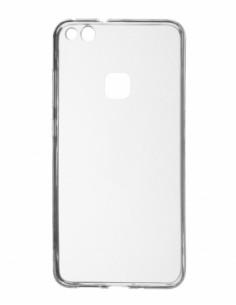 "Insmat 650-1563 mobile phone case 13.2 cm (5.2"") Cover Transparent Insmat 650-1563 - 1"