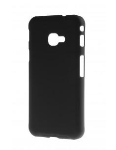"""Insmat 650-1565 matkapuhelimen suojakotelo 12.7 cm (5"""") Suojus Musta Insmat 650-1565 - 1"""