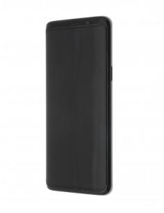 "Insmat 861-1002 matkapuhelimen suojakotelo 14.7 cm (5.8"") Rajallinen Musta Insmat 861-1002 - 1"