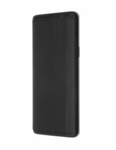 """Insmat 861-1003 mobile phone case 15.8 cm (6.2"""") Border Black Insmat 861-1003 - 1"""