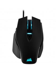 Corsair M65 RGB Elite hiiri USB A-tyyppi Optinen 18000 DPI Corsair CH-9309011-EU - 1