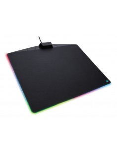 Corsair MM800 RGB POLARIS Musta Pelihiirimatto Corsair CH-9440020-EU - 1