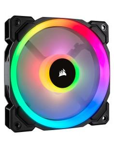 Corsair LL120 RGB Computer case Fan 12 cm Corsair CO-9050071-WW - 1