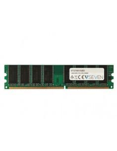 V7 V727001GBD muistimoduuli 1 GB x DDR 333 MHz V7 Ingram Micro V727001GBD - 1