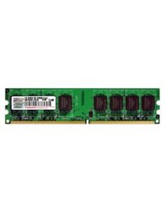 Transcend JM667QLU-2G muistimoduuli 2 GB DDR2 Transcend JM667QLU-2G - 1