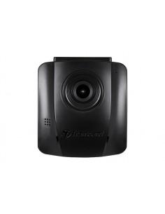 Transcend DrivePro 110 Full HD Musta Transcend TS-DP110M-32G - 1