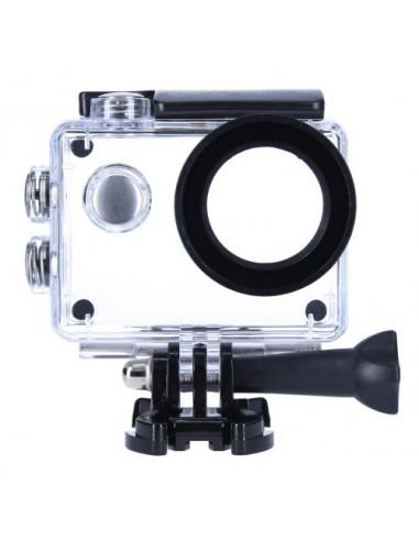 Rollei Actioncam 5s Camera case Rollei 20617 - 1