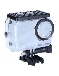 Rollei Actioncam 6s 8s 9s Kamerakotelo Rollei 20618 - 1