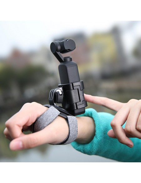 PGYTECH P-18C-024 action sports Camera accessory wrist strap Pgytech P-18C-024 - 6