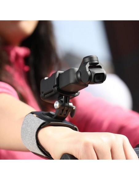 PGYTECH P-18C-024 action sports Camera accessory wrist strap Pgytech P-18C-024 - 7