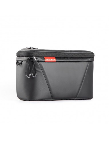 PGYTECH Onemo camera drone case Bag Black Polyester Pgytech P-CB-022 - 1