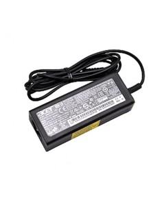 Acer AC Adaptor 45W power adapter/inverter Indoor Black Acer KP.0450H.002 - 1