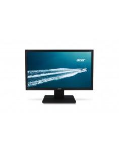 "Acer V6 V276HL 68.6 cm (27"") 1920 x 1080 pikseliä Full HD Musta Acer UM.HV6EE.C05 - 1"