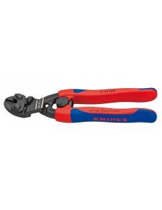 Knipex CoBolt Bolt cutter pliers Knipex 71 22 200 - 1