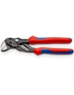 Knipex 86 02 180 plier Knipex 86 02 180 - 1