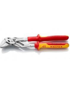 Knipex 86 06 250 pihdit Liukunivelpihdit Knipex 86 06 250 - 1