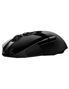 Logitech G G903 hiiri Langaton RF Optinen 16000 DPI Molempikätinen Logitech 910-005673 - 1