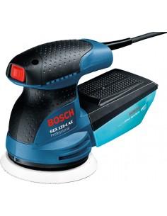 Bosch 0 601 387 500 luokittelematon Bosch 0601387500 - 1
