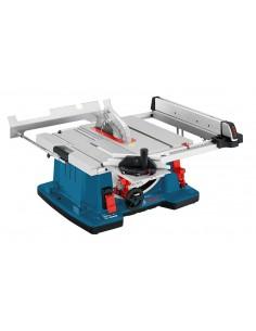 Bosch GTS 10 XC 25.4 cm 3200 RPM 2100 W Bosch 0601B30400 - 1