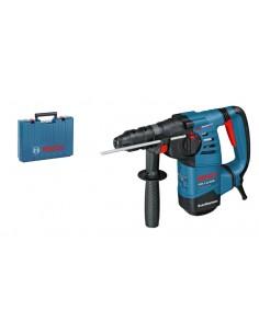 Bosch 0 611 24A 000 poravasara 800 W Bosch 061124A000 - 1