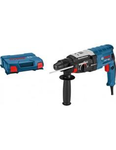 Bosch GBH 2-28 Professional 880 W 900 RPM SDS Plus Bosch 0611267500 - 1