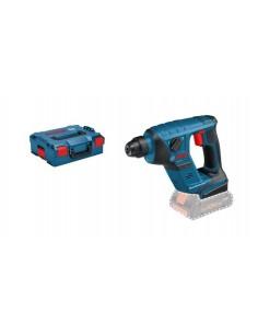 Bosch 0 611 905 304 slagborrmaskin Bosch 0611905304 - 1