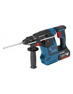 Bosch GBH 18V-26 425 W 890 RPM Bosch 0611909001 - 1