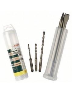 Bosch 2 607 019 455 drill bit Bosch 2607019455 - 1