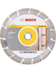 Bosch 2 608 615 059 luokittelematon Bosch 2608615059 - 1