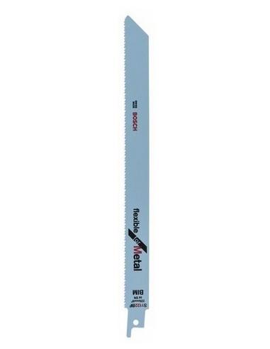 Bosch S 1122 BF Bosch 2608656032 - 1