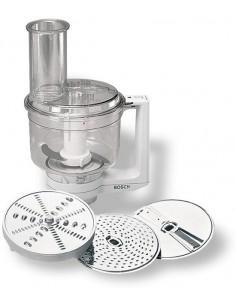 Bosch MUZ4MM3 mixer/food processor accessory Bosch MUZ4MM3 - 1