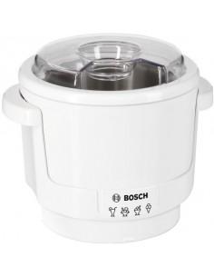Bosch MUZ5EB2 tehosekoittimen/monitoimikoneen osa Bosch MUZ5EB2 - 1