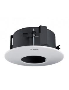 Bosch NDA-8000-PLEN turvakameran lisävaruste Kiinnitys Bosch NDA-8000-PLEN - 1