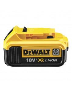 DeWALT DCB182-XJ cordless tool battery / charger Dewalt DCB182-XJ - 1