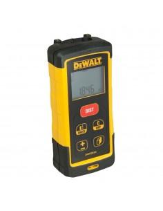 DeWALT DW03050-XJ etäisyysmittari Laseretäisyysmittari Musta, Keltainen 50 m Dewalt DW03050-XJ - 1