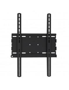 """Sopar 23166 TV-kiinnike 177.8 cm (70"""") Musta Reflecta 23166 - 1"""