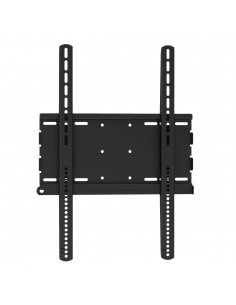"Sopar 23166 TV mount 177.8 cm (70"") Black Reflecta 23166 - 1"