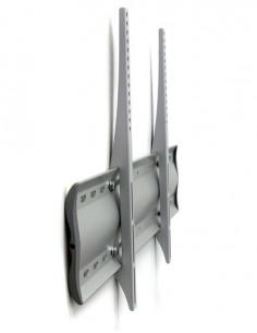 "Ergotron WM Low Profile Wall Mount, XL 165.1 cm (65"") Hopea Ergotron 60-602-003 - 1"