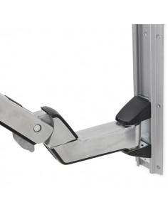 Ergotron 97-858-026 monitor mount accessory Ergotron 97-858-026 - 1