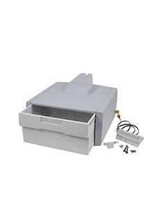 Ergotron 97-971 multimedia cart accessory Grey Drawer Ergotron 97-971 - 1